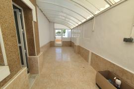 Продажа виллы в провинции Costa Blanca South, Испания: 3 спальни, 125 м2, № GT-0251-TN – фото 17