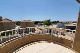 Продажа виллы в провинции Costa Blanca South, Испания: 3 спальни, 125 м2, № GT-0251-TN – фото 5