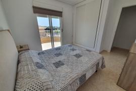 Продажа виллы в провинции Costa Blanca South, Испания: 3 спальни, 125 м2, № GT-0251-TN – фото 15