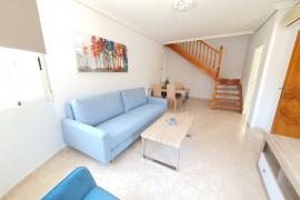 Продажа виллы в провинции Costa Blanca South, Испания: 3 спальни, 125 м2, № GT-0251-TN – фото 7
