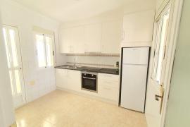 Продажа виллы в провинции Costa Blanca South, Испания: 3 спальни, 125 м2, № GT-0251-TN – фото 9
