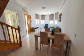 Продажа виллы в провинции Costa Blanca South, Испания: 3 спальни, 125 м2, № GT-0251-TN – фото 3