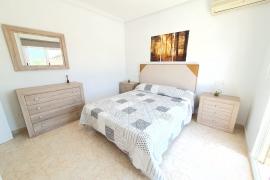 Продажа виллы в провинции Costa Blanca South, Испания: 3 спальни, 125 м2, № GT-0251-TN – фото 16