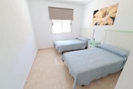 Продажа виллы в провинции Costa Blanca South, Испания: 3 спальни, 125 м2, № GT-0251-TN – фото 10