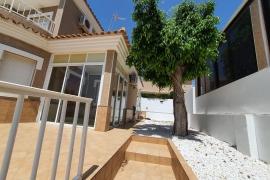 Продажа виллы в провинции Costa Blanca South, Испания: 3 спальни, 125 м2, № GT-0251-TN – фото 19