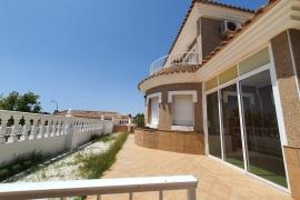 Продажа виллы в провинции Costa Blanca South, Испания: 3 спальни, 125 м2, № GT-0251-TN – фото 20