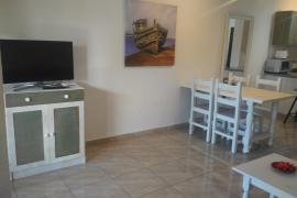 Продажа апартаментов в провинции Islands, Испания: 2 спальни, 87 м2, № RV-5583P-CC – фото 4