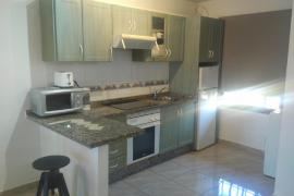 Продажа апартаментов в провинции Islands, Испания: 2 спальни, 87 м2, № RV-5583P-CC – фото 9