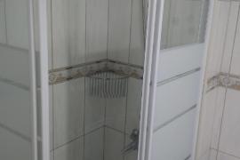 Продажа апартаментов в провинции Islands, Испания: 2 спальни, 87 м2, № RV-5583P-CC – фото 11