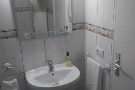 Продажа апартаментов в провинции Islands, Испания: 2 спальни, 87 м2, № RV-5583P-CC – фото 12