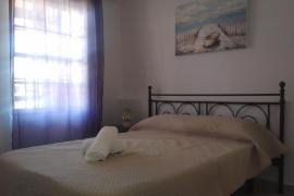 Продажа апартаментов в провинции Islands, Испания: 2 спальни, 87 м2, № RV-5583P-CC – фото 6