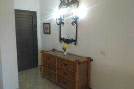 Продажа апартаментов в провинции Islands, Испания: 2 спальни, 87 м2, № RV-5583P-CC – фото 8