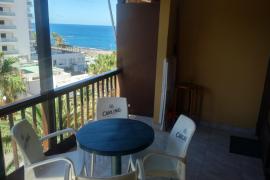 Продажа апартаментов в провинции Islands, Испания: 2 спальни, 87 м2, № RV-5583P-CC – фото 13