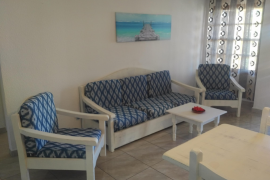 Продажа апартаментов в провинции Islands, Испания: 2 спальни, 87 м2, № RV-5583P-CC – фото 2