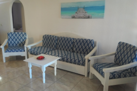Продажа апартаментов в провинции Islands, Испания: 2 спальни, 87 м2, № RV-5583P-CC – фото 3