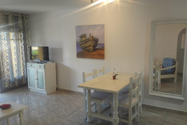 Продажа апартаментов в провинции Islands, Испания: 2 спальни, 87 м2, № RV-5583P-CC – фото 5