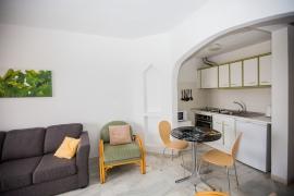 Продажа апартаментов в провинции Islands, Испания: 1 спальня, 58 м2, № RV-5505P-CC – фото 5