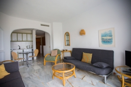 Продажа апартаментов в провинции Islands, Испания: 1 спальня, 58 м2, № RV-5505P-CC – фото 4