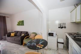 Продажа апартаментов в провинции Islands, Испания: 1 спальня, 58 м2, № RV-5505P-CC – фото 6