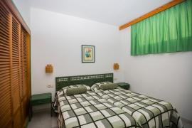 Продажа апартаментов в провинции Islands, Испания: 1 спальня, 58 м2, № RV-5505P-CC – фото 7