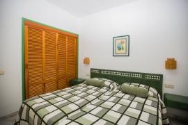 Продажа апартаментов в провинции Islands, Испания: 1 спальня, 58 м2, № RV-5505P-CC – фото 8