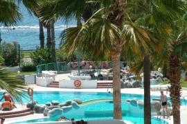 Продажа апартаментов в провинции Islands, Испания: 1 спальня, 58 м2, № RV-5505P-CC – фото 2