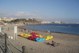 Продажа апартаментов в провинции Islands, Испания: 1 спальня, 58 м2, № RV-5505P-CC – фото 11