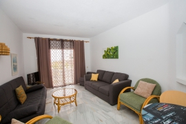 Продажа апартаментов в провинции Islands, Испания: 1 спальня, 58 м2, № RV-5505P-CC – фото 3
