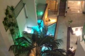 Продажа апартаментов в провинции Islands, Испания: 1 спальня, 58 м2, № RV-5505P-CC – фото 10