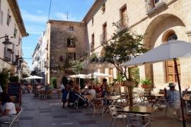 Продажа виллы в провинции Costa Blanca North, Испания: 3 спальни, 163 м2, № NC0106MI – фото 14