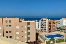 Продажа апартаментов в провинции Costa Blanca South, Испания: 2 спальни, 68 м2, № GT-0283-TK – фото 17