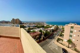 Продажа апартаментов в провинции Costa Blanca South, Испания: 2 спальни, 68 м2, № GT-0283-TK – фото 16