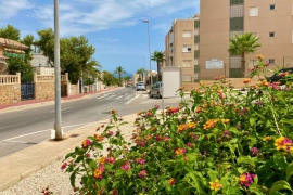 Продажа апартаментов в провинции Costa Blanca South, Испания: 2 спальни, 68 м2, № GT-0283-TK – фото 18