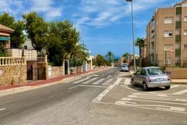 Продажа апартаментов в провинции Costa Blanca South, Испания: 2 спальни, 68 м2, № GT-0283-TK – фото 19