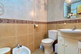 Продажа апартаментов в провинции Costa Blanca South, Испания: 2 спальни, 68 м2, № GT-0283-TK – фото 14