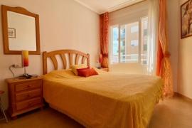 Продажа апартаментов в провинции Costa Blanca South, Испания: 2 спальни, 68 м2, № GT-0283-TK – фото 12