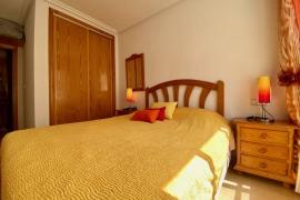 Продажа апартаментов в провинции Costa Blanca South, Испания: 2 спальни, 68 м2, № GT-0283-TK – фото 13