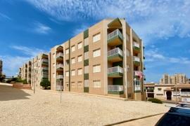 Продажа апартаментов в провинции Costa Blanca South, Испания: 2 спальни, 68 м2, № GT-0283-TK – фото 3