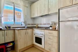 Продажа апартаментов в провинции Costa Blanca South, Испания: 2 спальни, 68 м2, № GT-0283-TK – фото 8