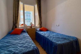 Продажа апартаментов в провинции Costa Blanca South, Испания: 2 спальни, 68 м2, № GT-0283-TK – фото 11