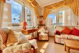 Продажа апартаментов в провинции Costa Blanca South, Испания: 2 спальни, 68 м2, № GT-0283-TK – фото 7