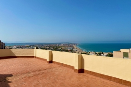 Продажа апартаментов в провинции Costa Blanca South, Испания: 2 спальни, 68 м2, № GT-0283-TK – фото 2