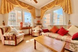 Продажа апартаментов в провинции Costa Blanca South, Испания: 2 спальни, 68 м2, № GT-0283-TK – фото 5