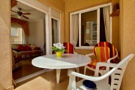 Продажа апартаментов в провинции Costa Blanca South, Испания: 2 спальни, 68 м2, № GT-0283-TK – фото 4