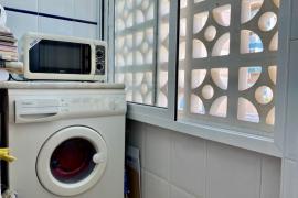 Продажа апартаментов в провинции Costa Blanca South, Испания: 2 спальни, 68 м2, № GT-0283-TK – фото 10