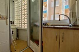 Продажа апартаментов в провинции Costa Blanca South, Испания: 2 спальни, 68 м2, № GT-0283-TK – фото 9