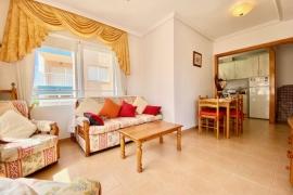 Продажа апартаментов в провинции Costa Blanca South, Испания: 2 спальни, 68 м2, № GT-0283-TK – фото 6