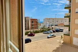 Продажа апартаментов в провинции Costa Blanca South, Испания: 2 спальни, 68 м2, № GT-0283-TK – фото 15
