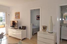 Продажа апартаментов в провинции Costa Blanca North, Испания: 1 спальня, 70 м2, № GT-0284-TO – фото 4