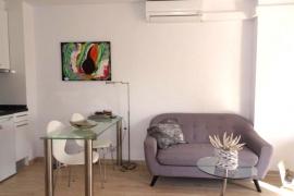 Продажа апартаментов в провинции Costa Blanca North, Испания: 1 спальня, 70 м2, № GT-0284-TO – фото 3